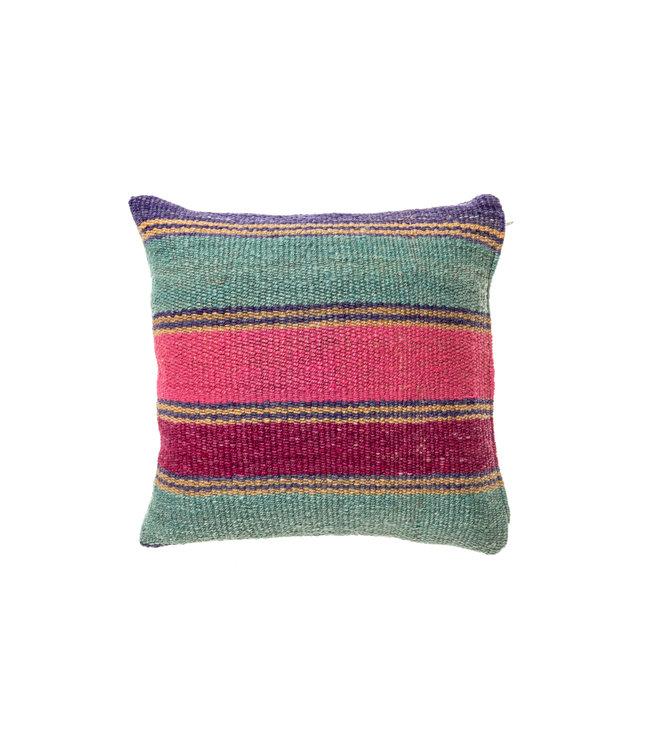 Frazada cushion  #195
