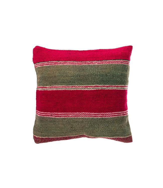 Frazada cushion  #196