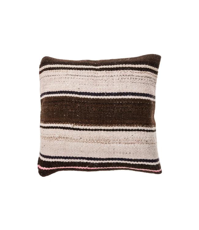 Frazada cushion  #197