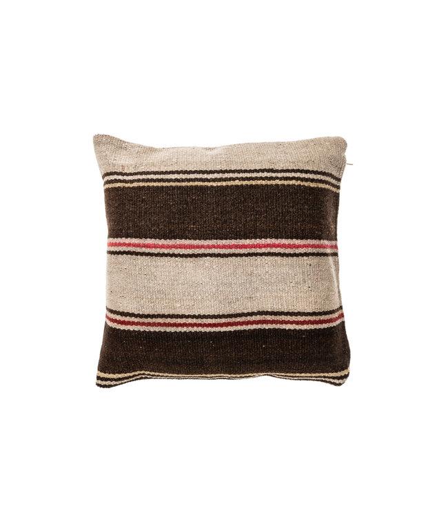 Frazada cushion  #198