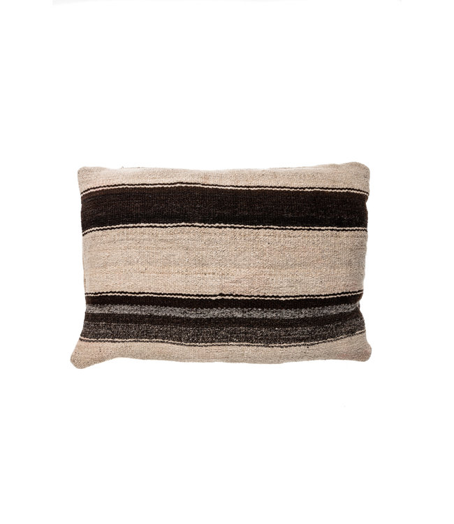 Frazada cushion  #203