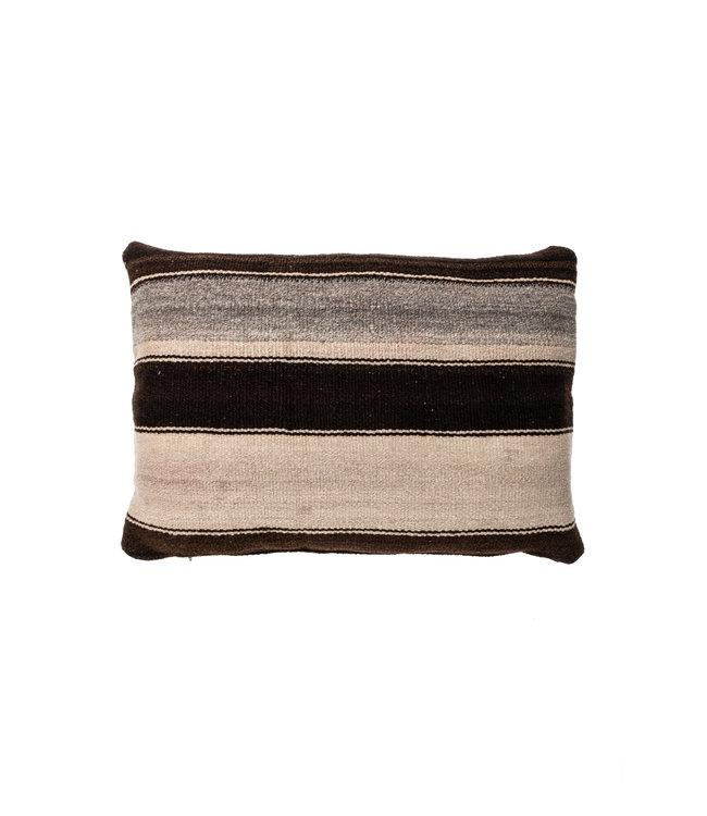 Frazada cushion  #204