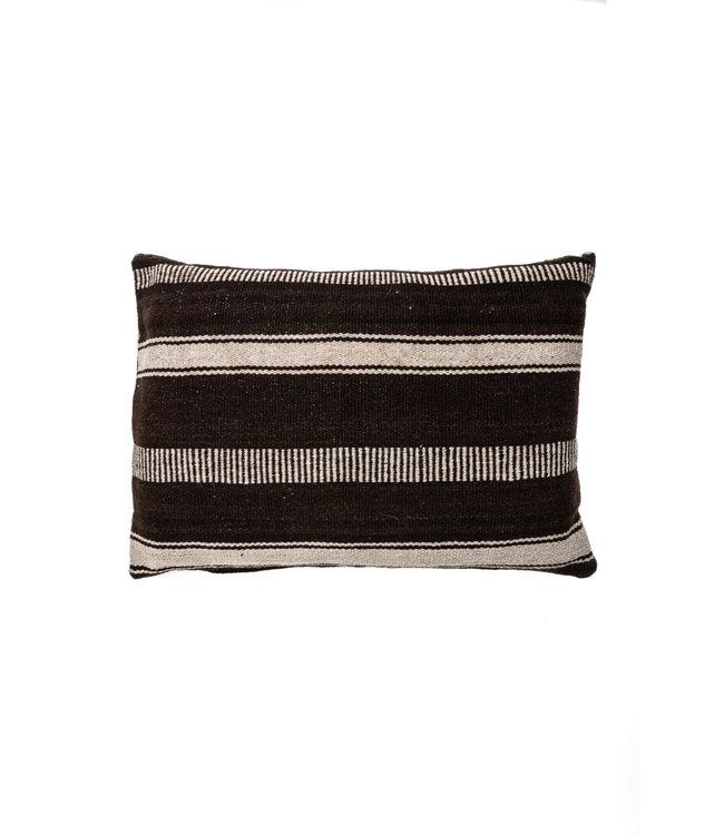 Frazada cushion  #205