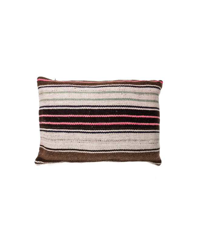Frazada cushion  #206