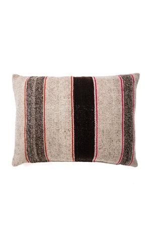 Frazada cushion  #207