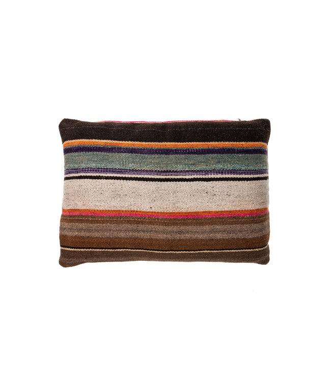 Frazada cushion  #208