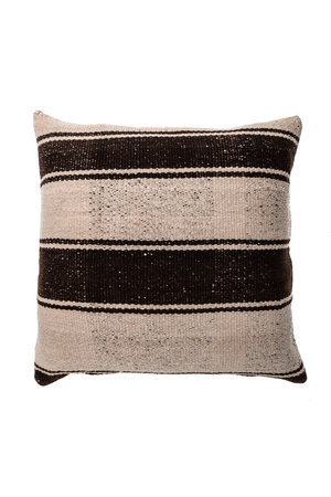 Frazada cushion  #209