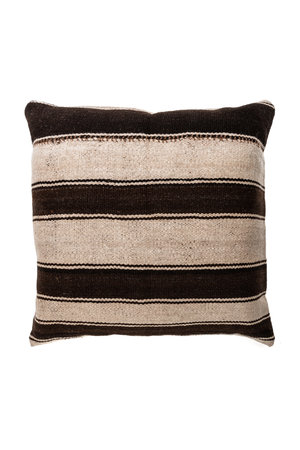 Frazada cushion  #210