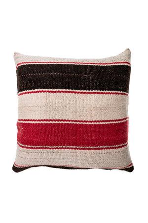 Frazada cushion  #215