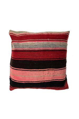 Frazada cushion  #214