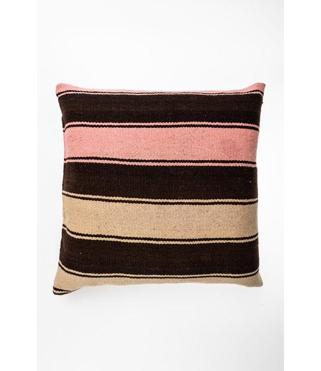 Frazada cushion  #213