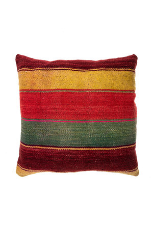 Frazada cushion  #212