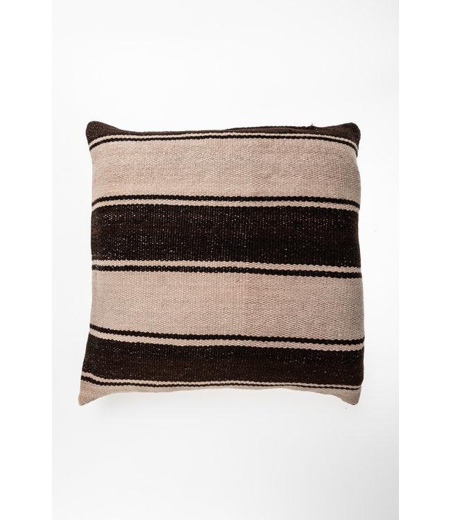 Frazada cushion  #211