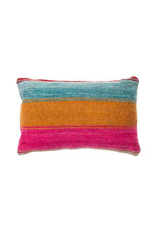 Frazada cushion #199