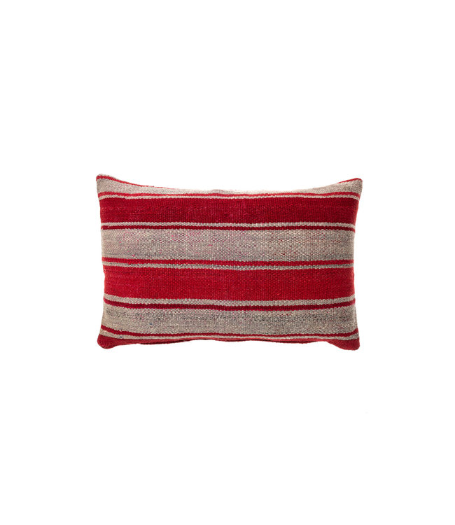 Frazada cushion #200