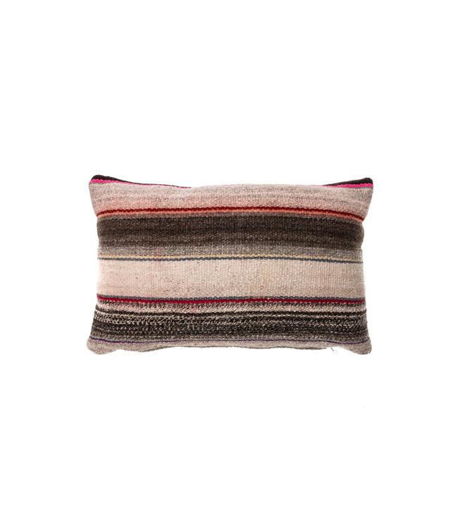 Frazada cushion  #201