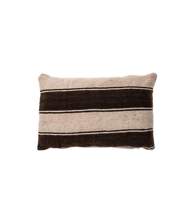 Frazada cushion #202