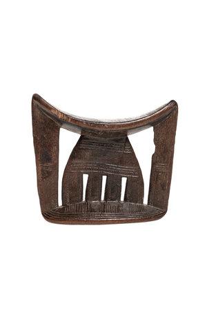 Headrest #12