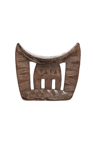 Headrest  #19