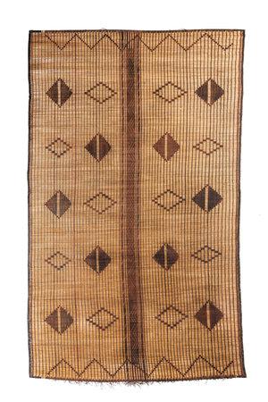 Couleur Locale Vintage Toeareg mat  #1