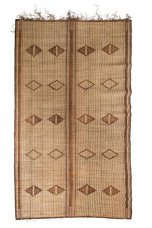 Couleur Locale Vintage Tuareg mat  #2