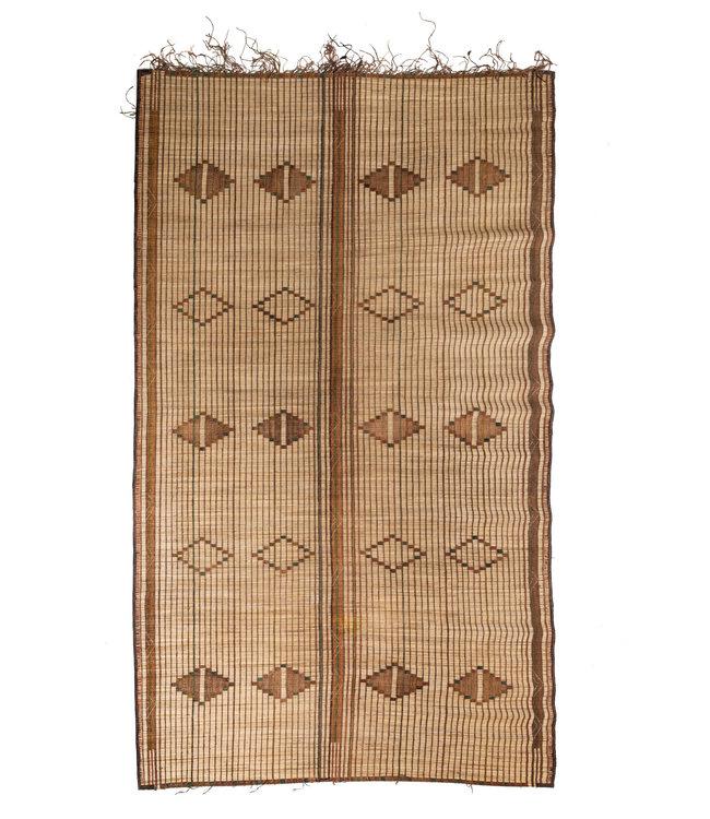 Couleur Locale Vintage Toeareg mat  #2