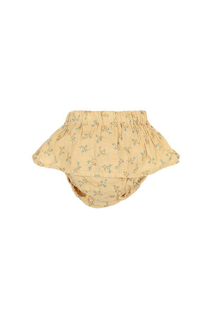 Buho Baby skirt culotte - sun