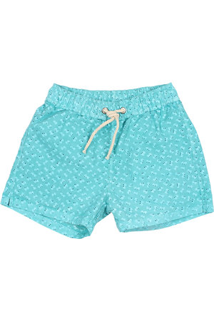 "Buho Kids ""seed"" swimsuit - mint"