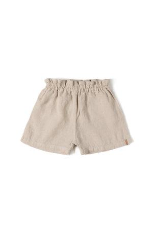 Nixnut Ruf short - sand