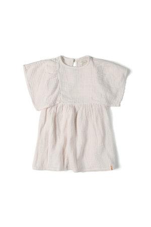 Nixnut Rio dress - dust