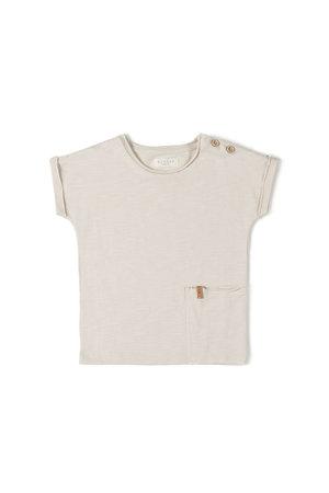 Nixnut Tshirt - dust