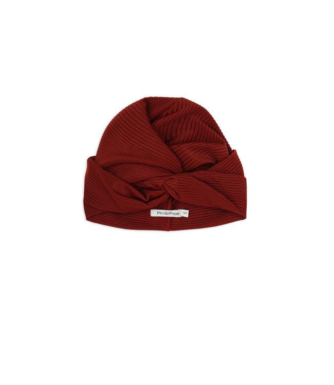 UV bonnet - deepest birk