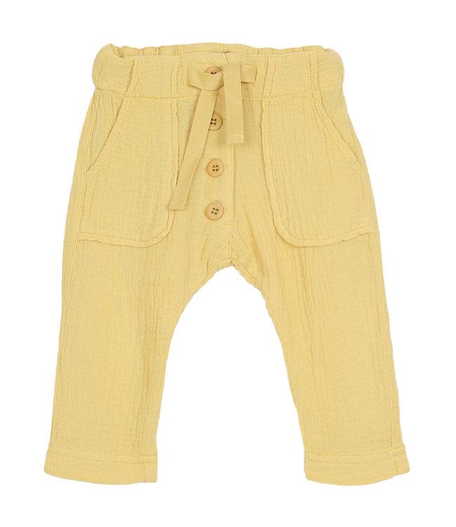 Pantalon - soleil