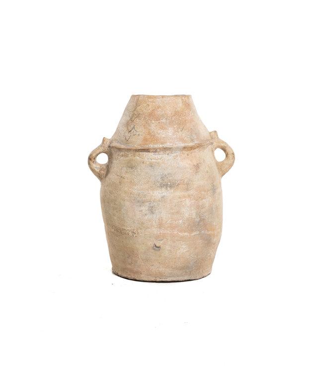 Berber jar #28