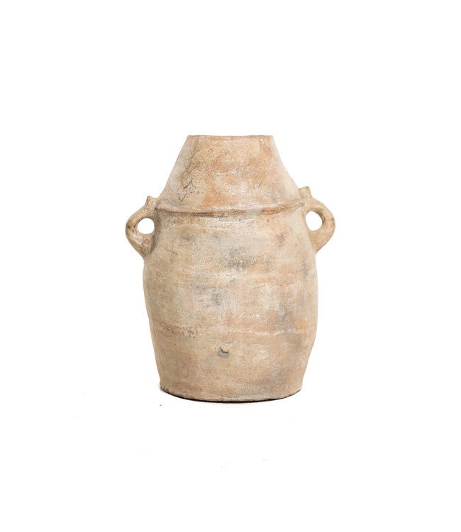 Berber kruik #28