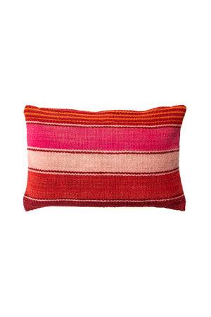 Frazada cushion #181