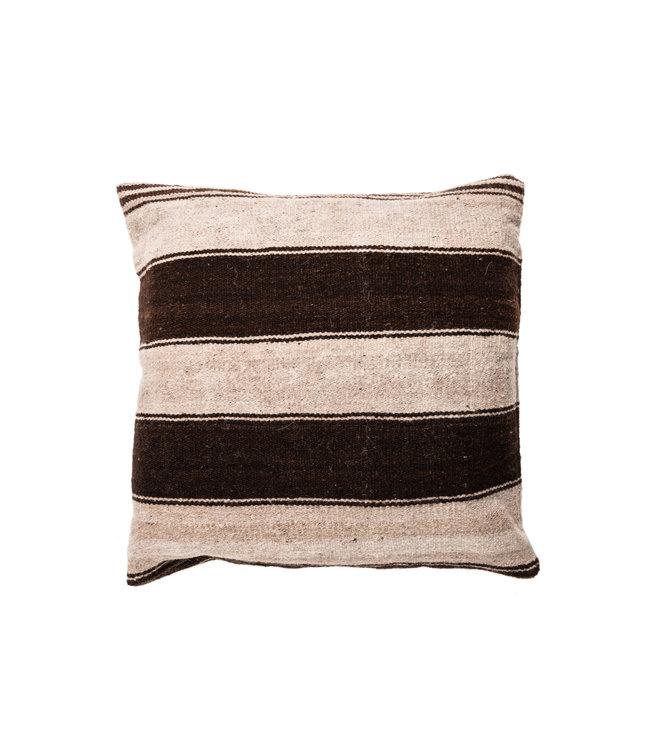 Frazada cushion #183