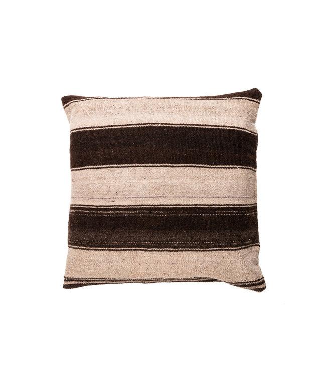 Frazada cushion #184