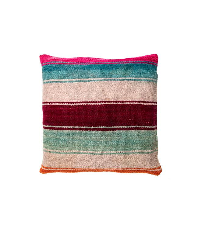 Frazada cushion #185