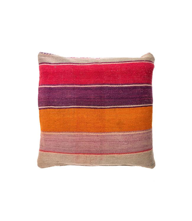 Frazada cushion #186