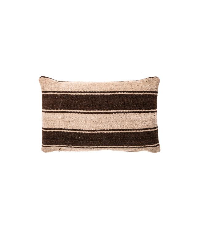 Frazada cushion #191