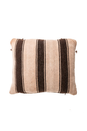 Frazada cushion #192