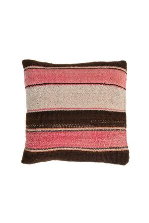 Frazada cushion #187