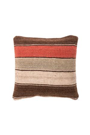 Frazada cushion #188