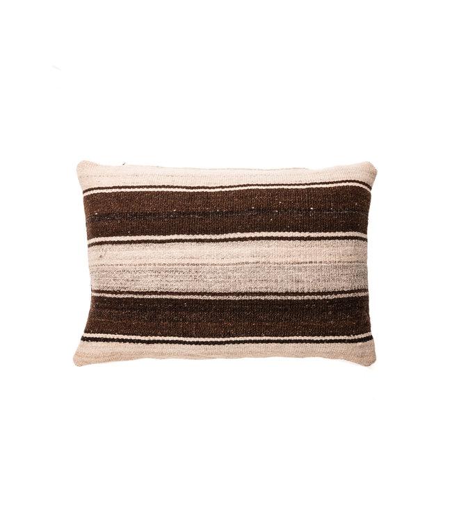 Frazada cushion #189