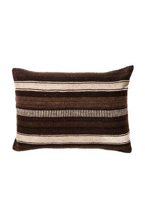 Frazada cushion #190