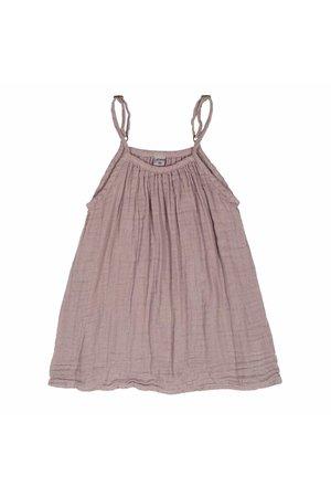 Numero 74 Mia dress - dusty pink