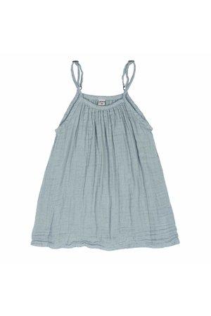 Numero 74 Mia dress - sweet blue