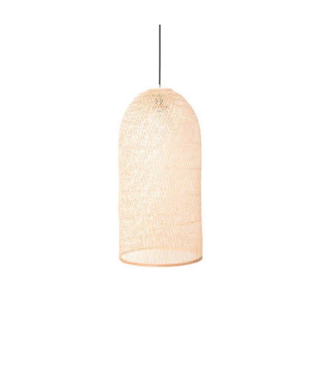 Ay Illuminate Cap pendant