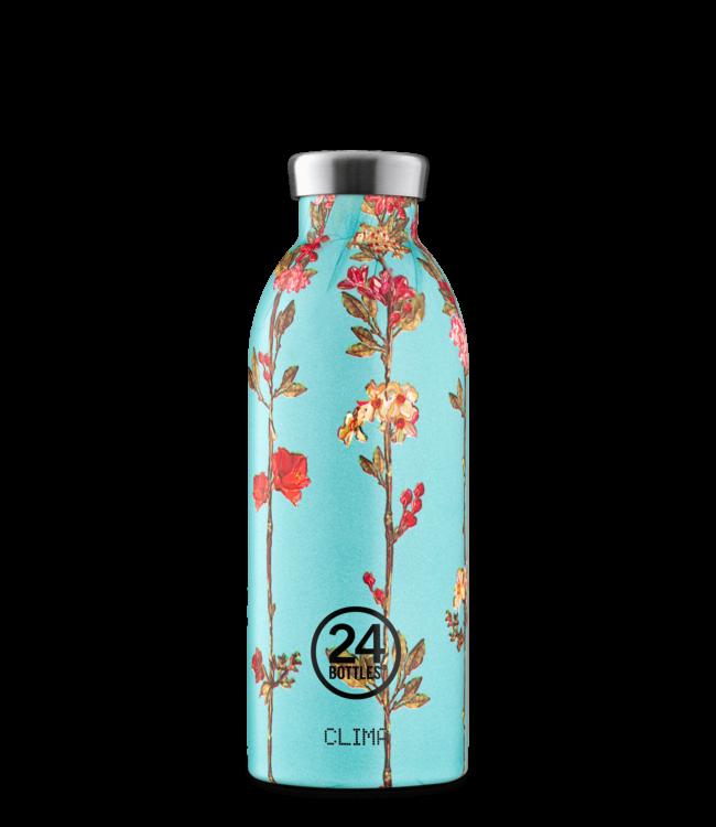 Clima bottle 050 - sweetheart